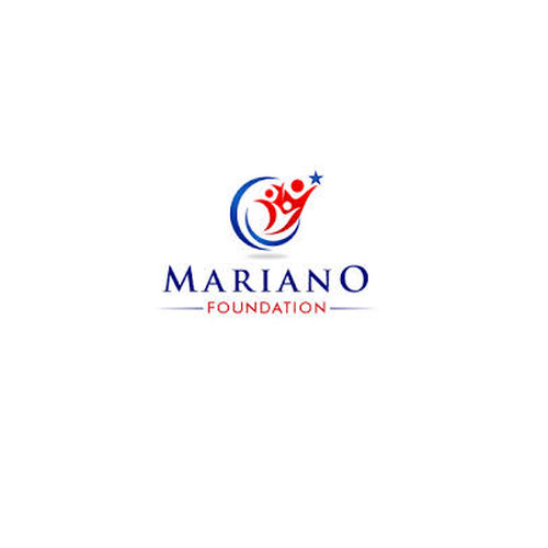 marianofoundationwebsite