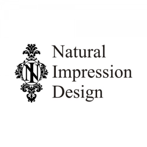 naturalimpressiondesign