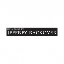 thumbs_jeffrey-rackover